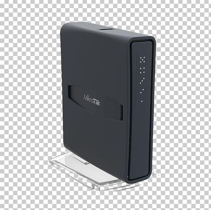 Hap ac clipart clipart stock MikroTik RouterBOARD HAP Ac Lite RB952UI-5AC2ND MikroTik RouterBOARD ... clipart stock