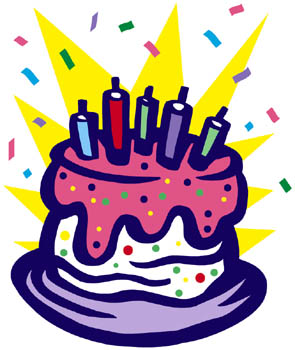 Free 18th Birthday Cliparts, Download Free Clip Art, Free Clip Art ... image freeuse library
