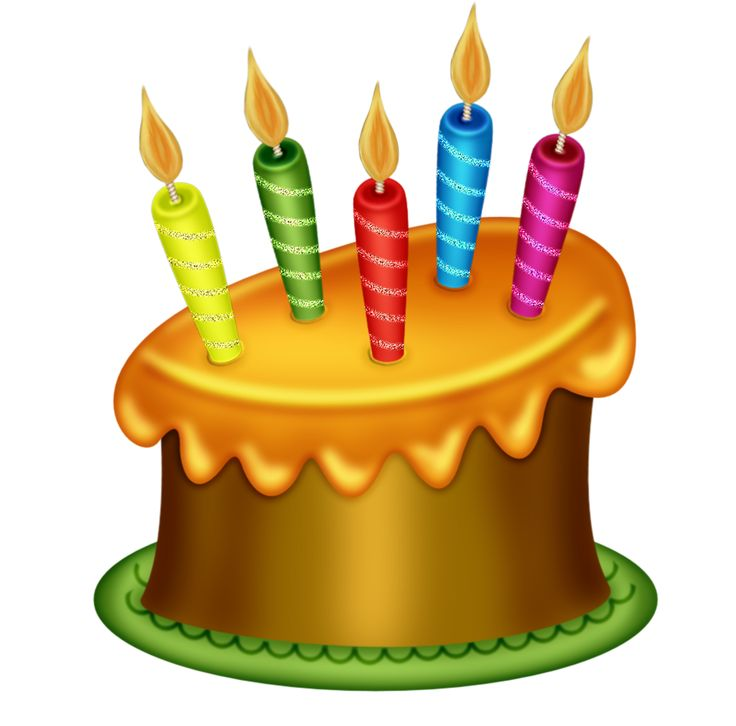 Happy Birthday Cake Clipart | Free download best Happy Birthday Cake ... clipart transparent stock