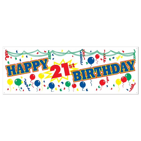 Happy 21st birthday clip art image stock Happy 21st Birthday Pictures Free | Free Download Clip Art | Free ... image stock