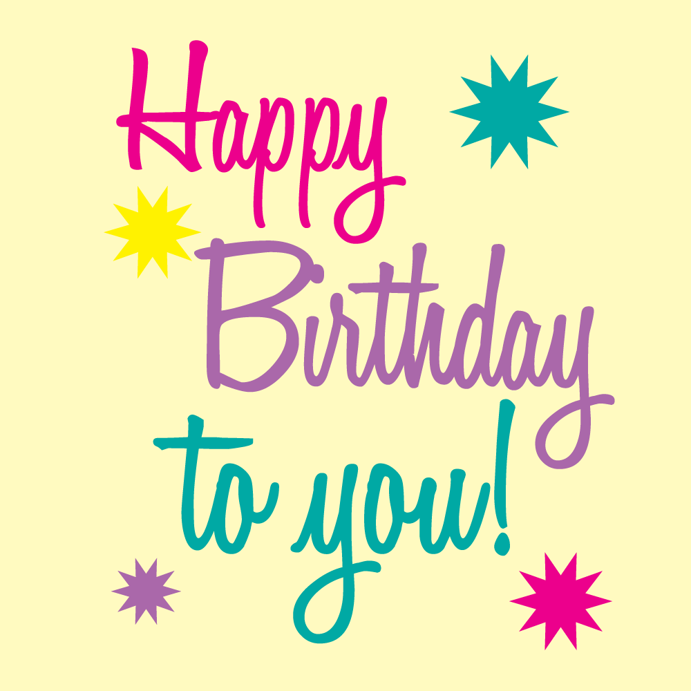 Happy 21st birthday clipart banner free Happy 21st Birthday Graphics | Free Download Clip Art | Free Clip ... banner free