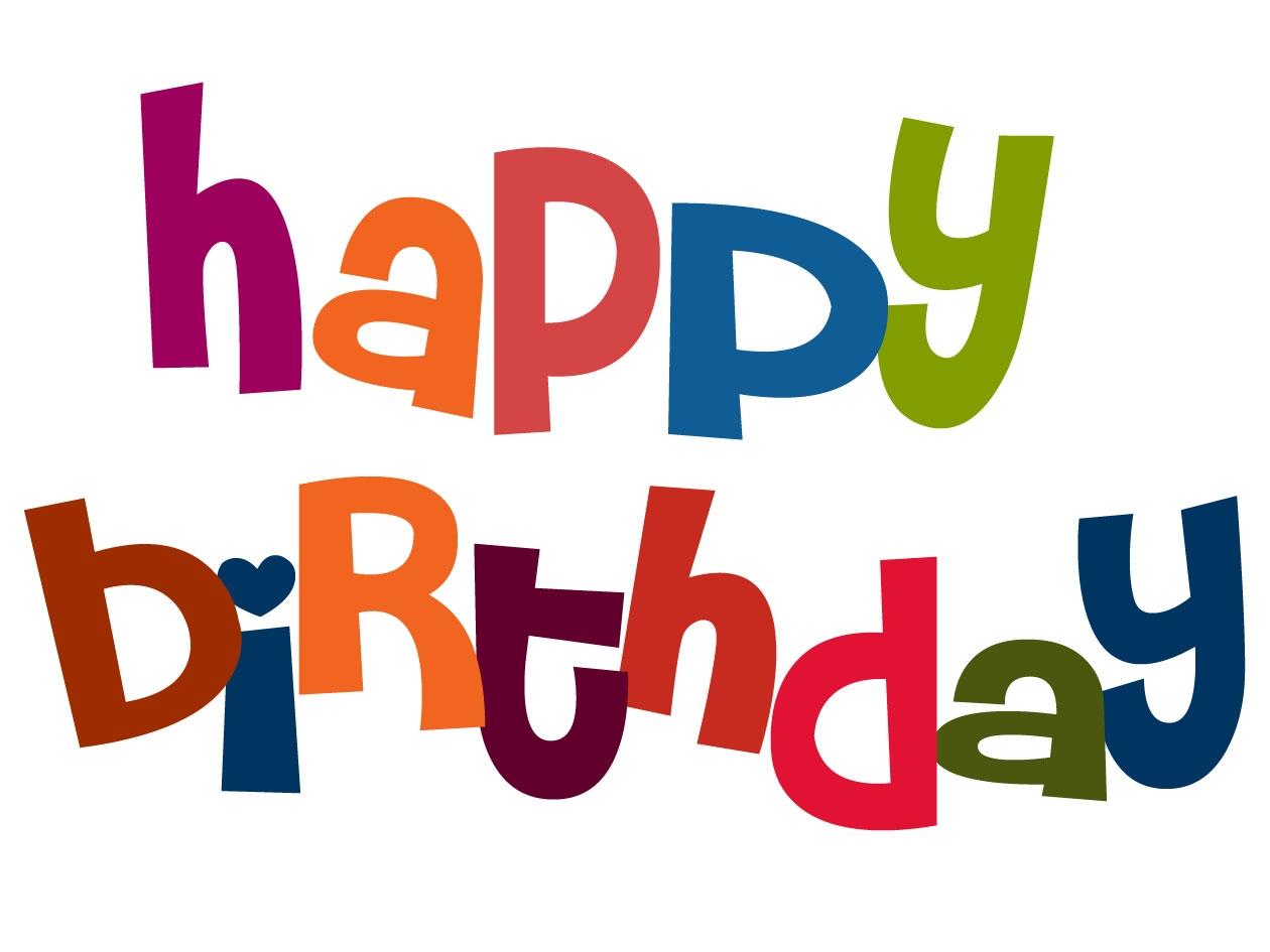 Happy 21st birthday clipart graphic free stock Happy 21st Birthday Clip Art - ClipArt Best graphic free stock