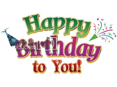 Happy 21st birthday kyle clipart image stock RollingThunderGaming.com • View topic - Happy 21st Birthday Mitch image stock