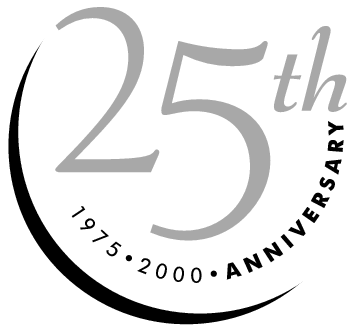 Happy 25th anniversary clipart jpg black and white download 25 year anniversary clipart - ClipartFest jpg black and white download