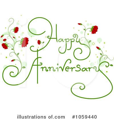 Happy 40th anniversary clipart clipart transparent 15 Best Happy Anniversary Clipart clipart transparent