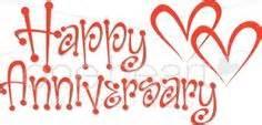 Happy 40th anniversary clipart clipart free download Wedding Anniversary Clipart - Wedding Plans clipart free download