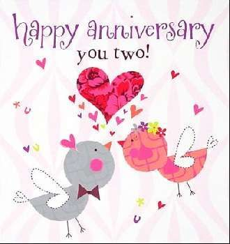 Happy 40th anniversary clipart svg free 17 Best images about Happy Anniversary on Pinterest | Traditional ... svg free