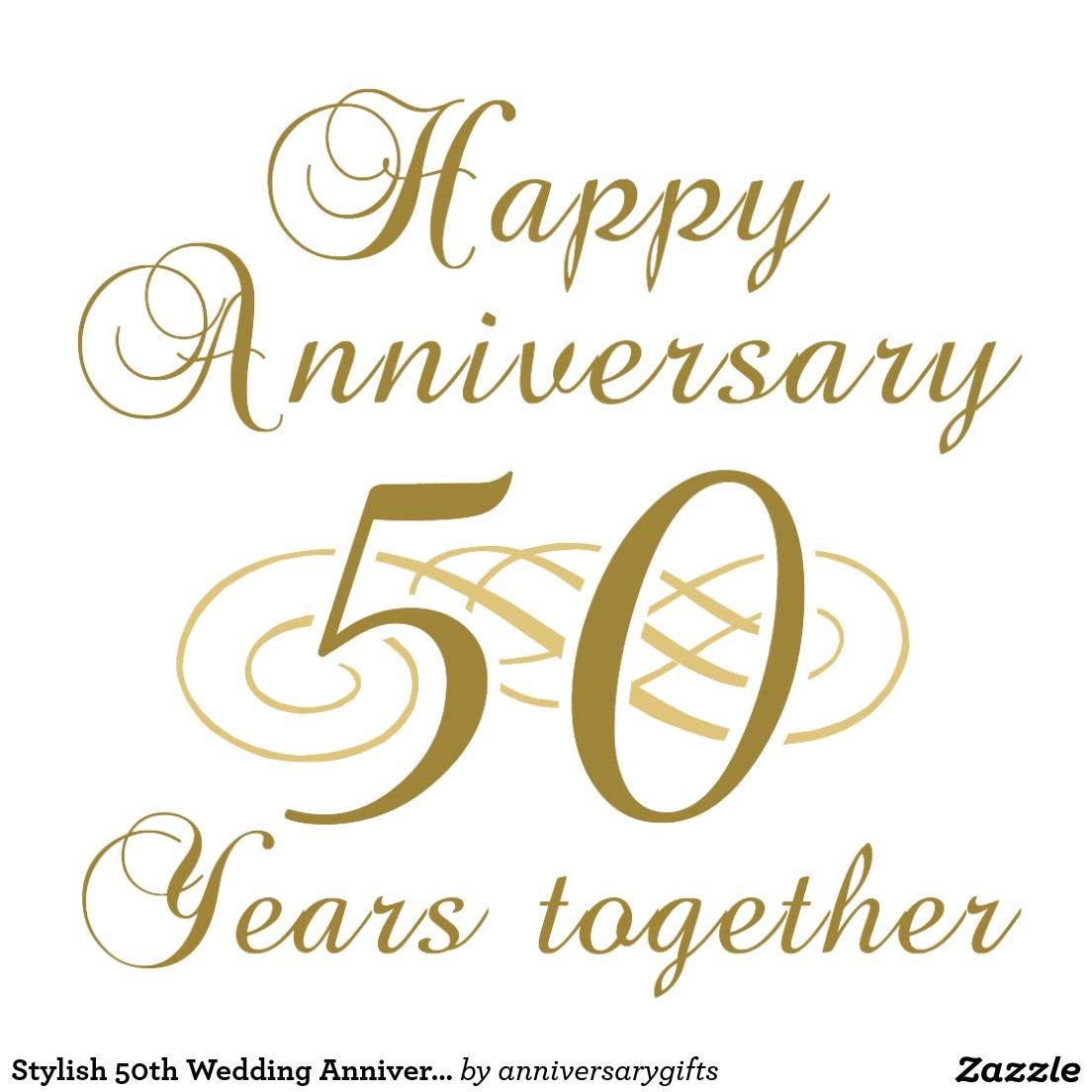 Happy 50th anniversary clipart jpg transparent 50th Anniversary Clipart & 50th Anniversary Clip Art Images ... jpg transparent