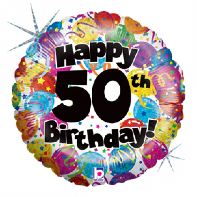 Happy 50th birthday clipart free banner free stock Free Fiftieth Birthday Cliparts, Download Free Clip Art, Free Clip ... banner free stock