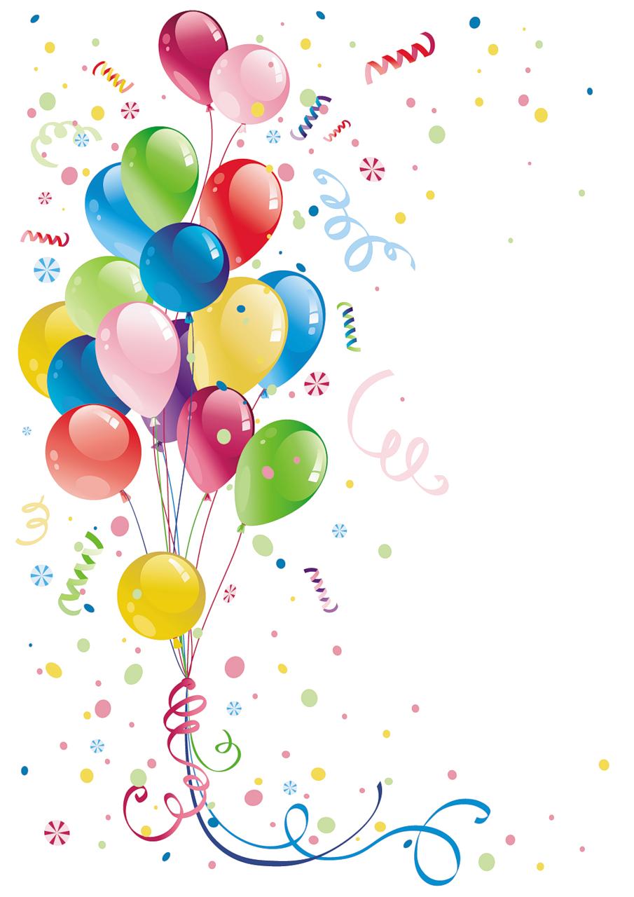 Happy 70th birthday clipart png library library Mis Laminas para Decoupage | Pinterest | Birthdays, Happy birthday ... png library library