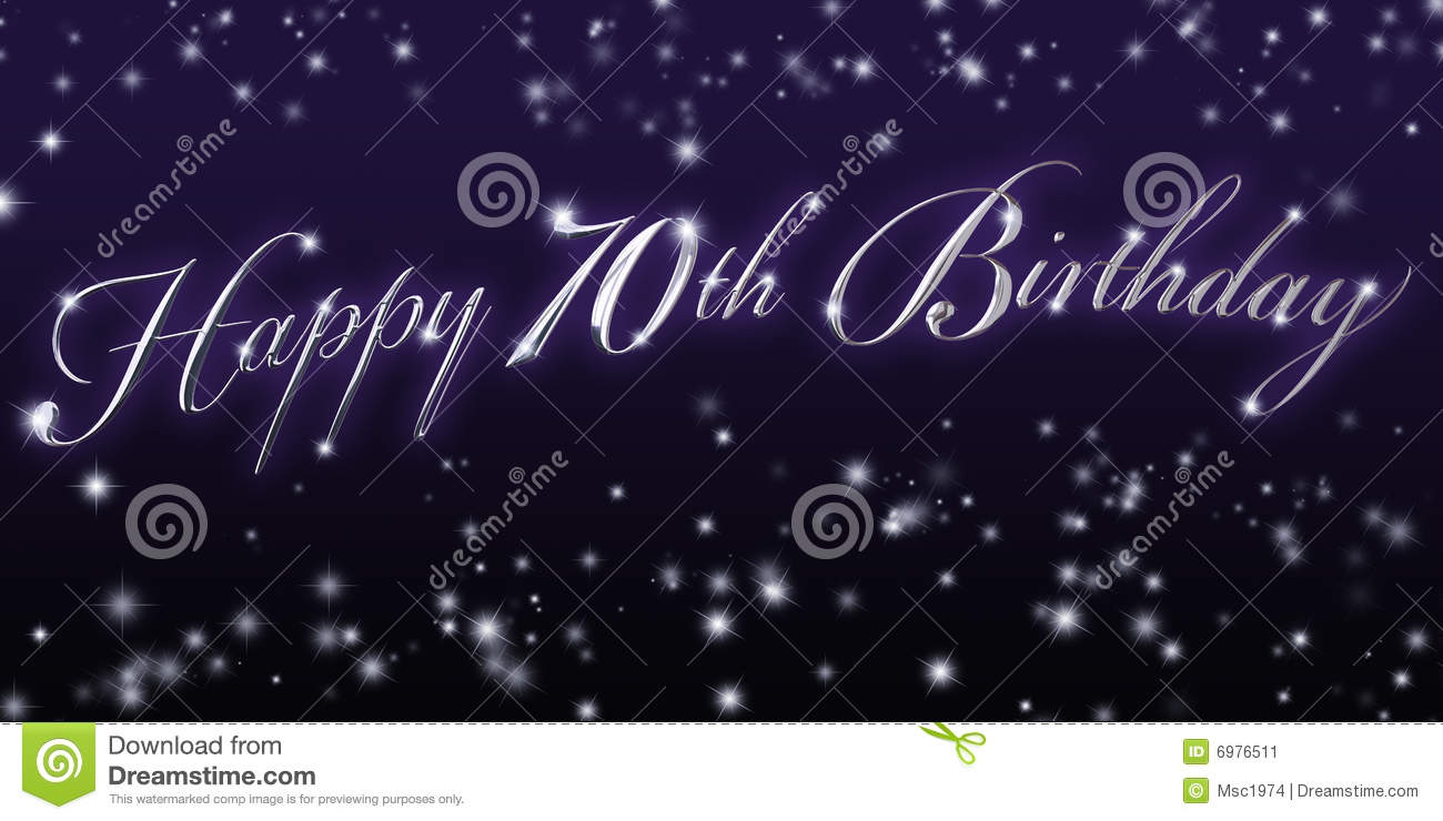 Happy 70th birthday clipart banner transparent Happy 70th Birthday Clipart - Clipart Kid banner transparent