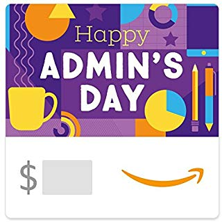 Happy admin day clipart svg freeuse stock Amazon.com: Administrative Professionals\' Day Gift Cards svg freeuse stock