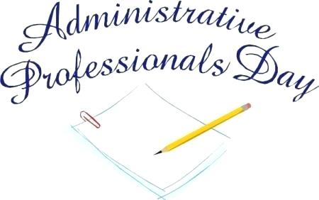 Happy administrative professionals day clipart transparent stock funny quotes administrative professionals day – eamesoffice.org transparent stock