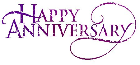 Happy anniversarry clipart for facebook black and white library Happy anniversary facebook clipart - ClipartFest black and white library