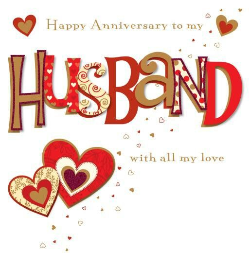 Happy anniversarry clipart for facebook svg library download Ill have to post this on my husbands Facebook | Anniversary/5 year ... svg library download