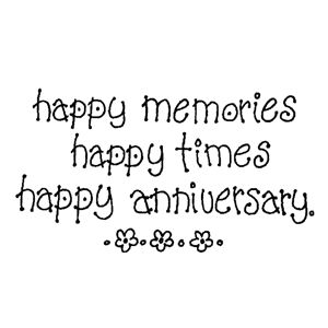 Happy anniversarry clipart for facebook svg royalty free 17 Best images about Happy Anniversary on Pinterest | Happy ... svg royalty free