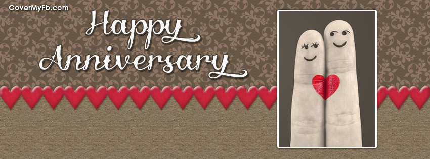 Happy anniversarry clipart for facebook graphic library download Happy anniversary clip art for facebook - ClipartFest graphic library download
