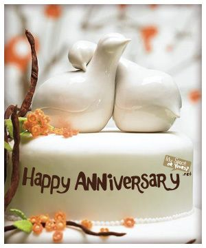 Happy anniversarry clipart for facebook clip black and white library Happy anniversary clip art for facebook - ClipartFest clip black and white library