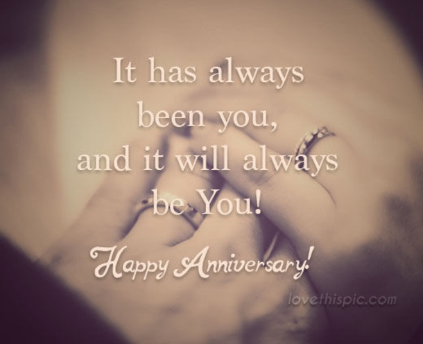 Happy anniversarry clipart for facebook image royalty free Happy Anniversary Clip Art For Facebook - clipartsgram.com image royalty free