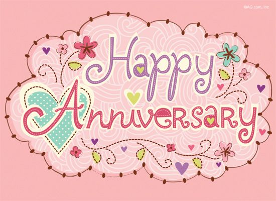 Happy anniversarry clipart for facebook clip art royalty free Happy Anniversary Photos for Facebook | Happy Anniversary ... clip art royalty free
