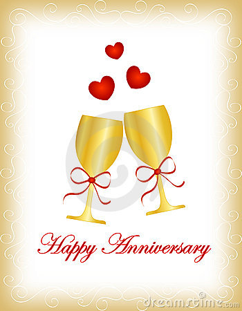 Happy anniversarry clipart for facebook clip black and white download Happy anniversarry clipart for facebook - ClipartFox clip black and white download