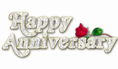 Happy anniversarry clipart for facebook picture library library Happy anniversary clip art for facebook - ClipartFox picture library library