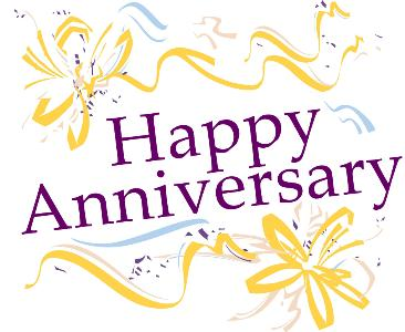 Happy anniversarry clipart for facebook graphic library library Animated Happy Anniversary Clip Art - ClipArt Best graphic library library