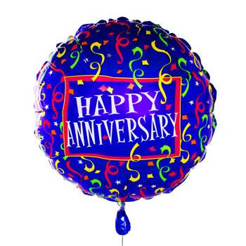 Happy anniversary animated clip art picture library download Animated Happy Anniversary Clip Art - ClipArt Best picture library download