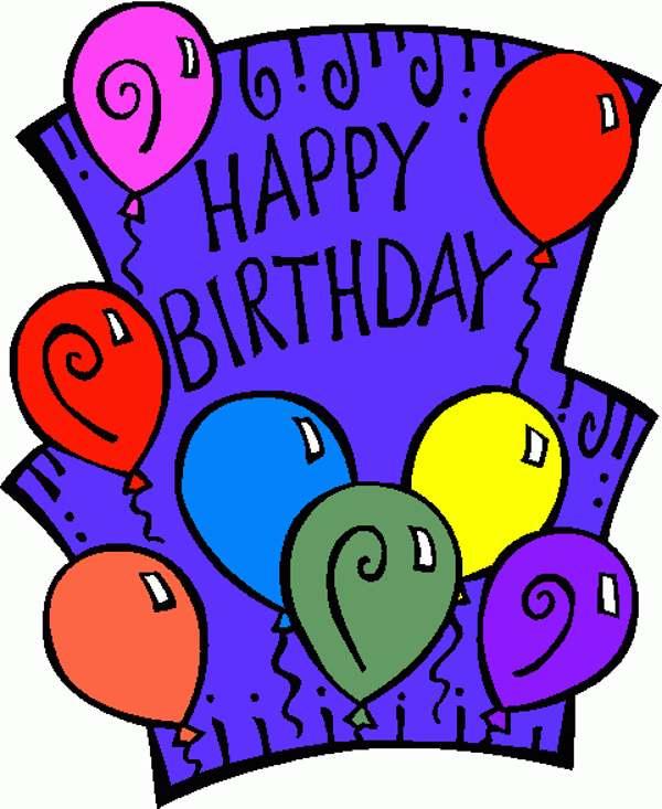 Happy anniversary animated clip art picture royalty free Free Happy Anniversary Clip Art Pictures - Clipartix picture royalty free
