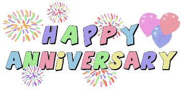 Happy anniversary cartoon clipart picture free stock Happy anniversary cartoon clipart - ClipartFest picture free stock