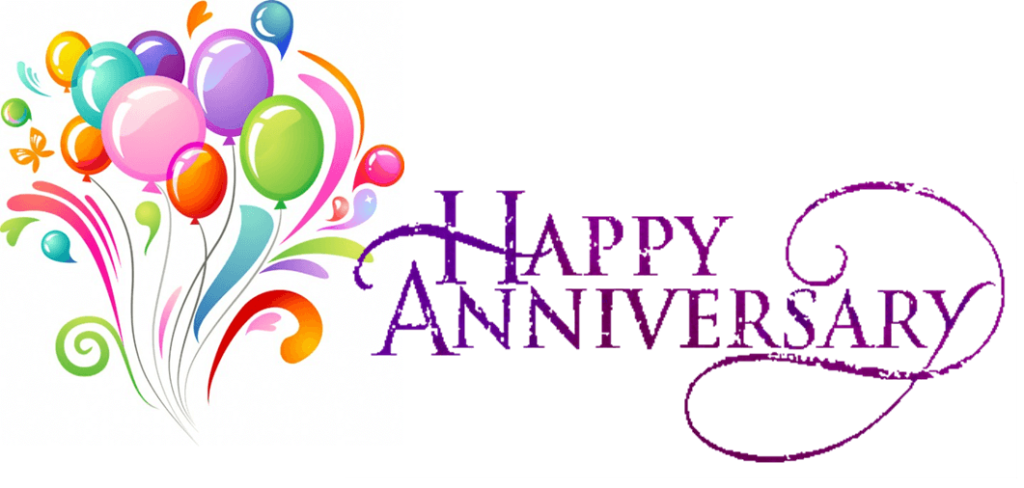 Happy anniversary clip art clipart freeuse stock Happy Anniversary Wishing Hd Images Free Downloads clipart freeuse stock