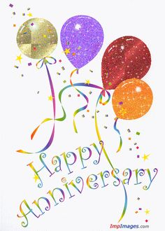 Happy anniversary clip art for facebook banner library stock Free Anniversary Cards for Facebook   Anniversary Facebook Wall ... banner library stock