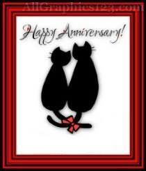 Happy anniversary clip art for facebook banner stock 17 Best images about Happy Anniversary on Pinterest   Code for ... banner stock