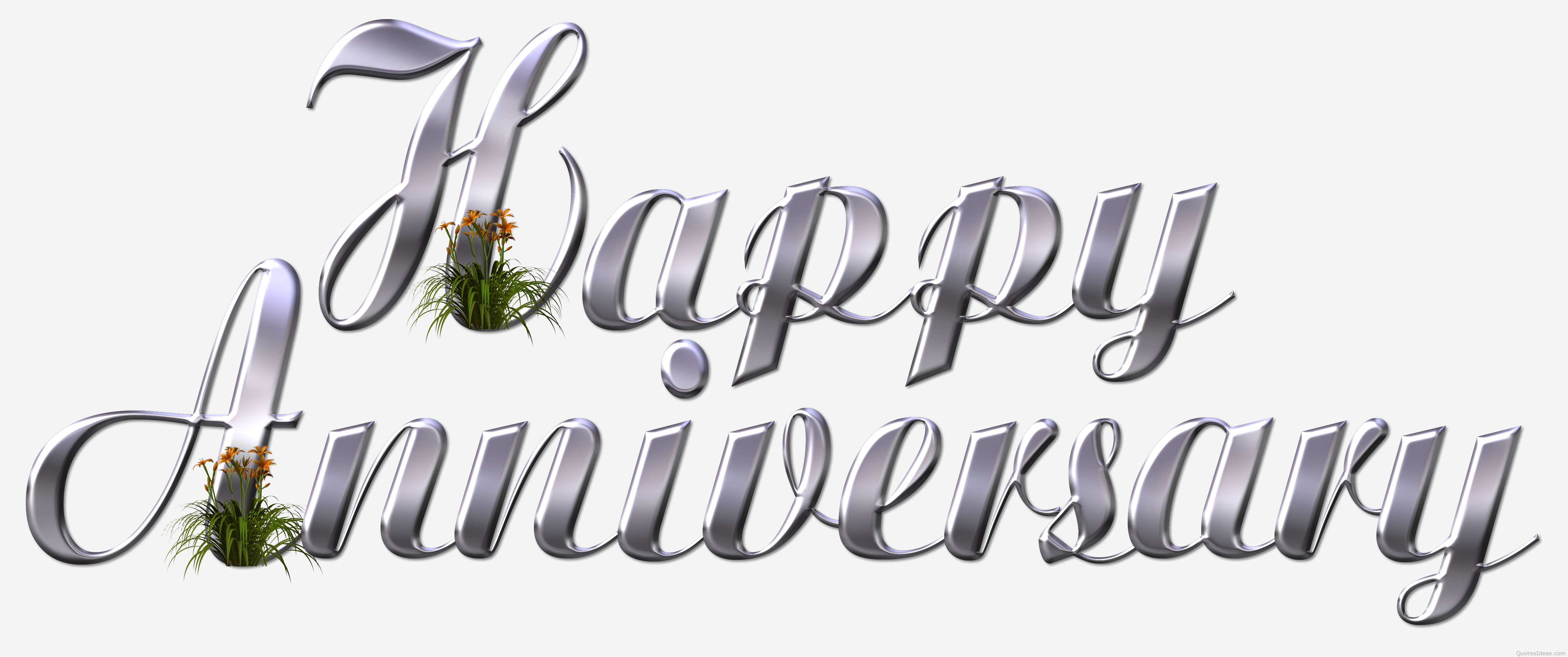Happy anniversary clip art for facebook clip royalty free library Anniversary Pictures, Images, Graphics for Facebook, Whatsapp clip royalty free library