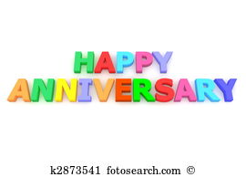 Happy anniversary clipart banner free Happy anniversary Clipart and Stock Illustrations. 17,408 happy ... banner free
