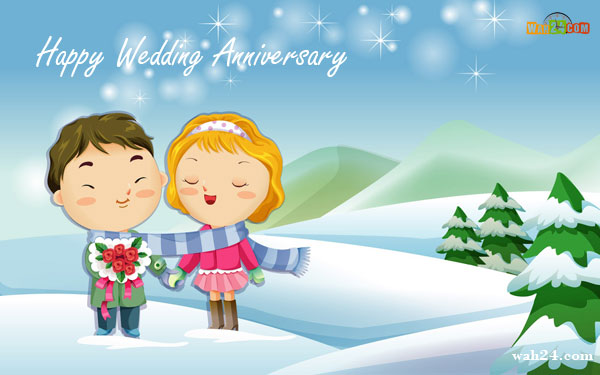 Happy anniversary clipart funny banner free download Funny wedding anniversary clipart 3 – Gclipart.com banner free download