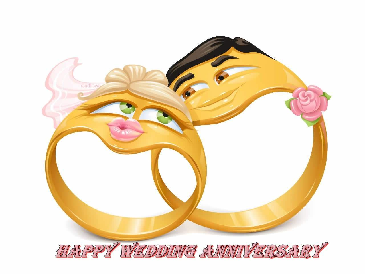 Happy anniversary cute clipart svg freeuse download 17 Best images about HAPPY ANNIVERSRY KIDS YALL... on Pinterest ... svg freeuse download