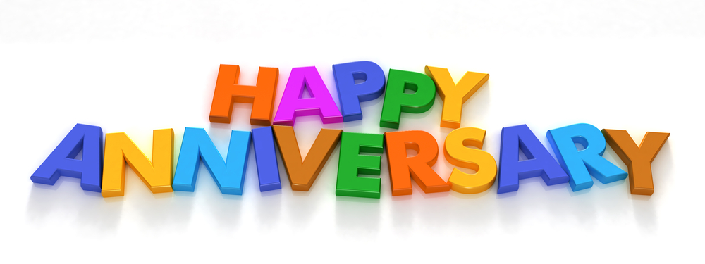 Happy anniversary facebook clipart clip art royalty free Happy anniversary facebook clipart - ClipartFest clip art royalty free