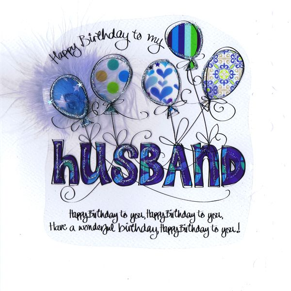 Happy anniversary facebook clipart royalty free stock Happy anniversary husband clipart - ClipartFest royalty free stock