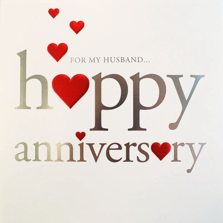 Happy anniversary facebook clipart clipart black and white download Happy anniversary husband clipart - ClipartFest clipart black and white download
