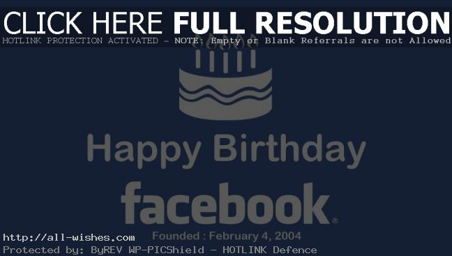 Happy anniversary facebook clipart jpg free library Happy anniversary facebook clipart - ClipartFest jpg free library