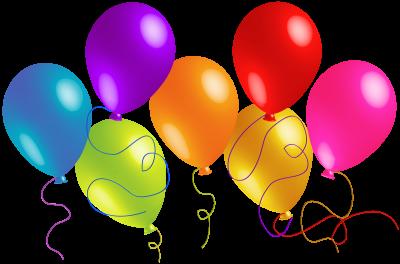 Happy anniversary free clipart clip art black and white download Happy Anniversary Clipart – ClipartAZ – Free Clipart Collection clip art black and white download