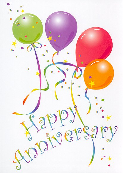 Happy anniversary free clipart clipart free download Free happy anniversary clip art 6 – Gclipart.com clipart free download
