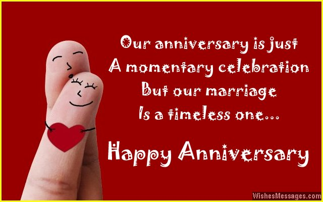 Happy anniversary husband clipart banner free Anniversary | Free Download Clip Art | Free Clip Art | on Clipart ... banner free