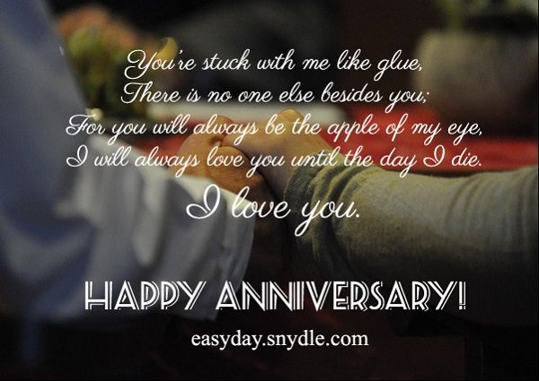 Happy anniversary husband clipart graphic library library 17 Best ideas about Anniversary Message To Husband on Pinterest ... graphic library library