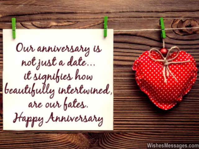 Happy anniversary husband clipart freeuse stock 17 best ideas about Anniversary Wishes For Wife on Pinterest ... freeuse stock