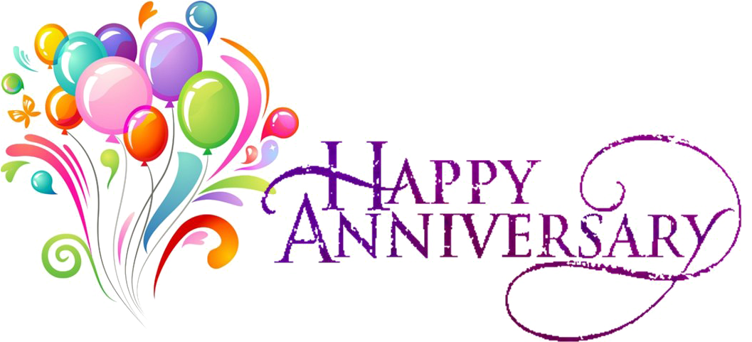 Happy anniversary logo clipart png freeuse library Happy Anniversary Png Transparent - Happy Marriage Anniversary Png ... png freeuse library