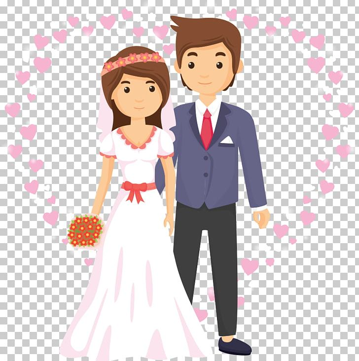 Happy anniversary to a special couple clipart graphic royalty free Wedding Anniversary Wish Hindi WhatsApp PNG, Clipart, Anniversary ... graphic royalty free
