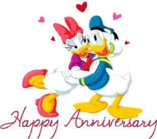 Happy anniversary to a special couple clipart clipart download Happy Anniversary … | Images | Happy anniversary wishes, Anniversary ... clipart download