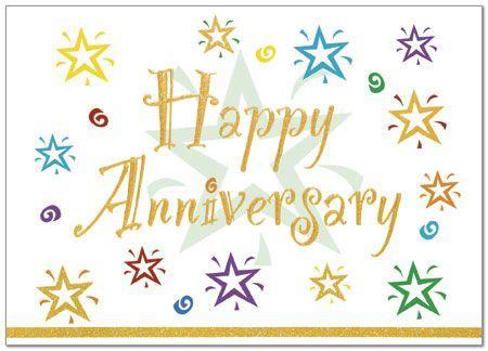 Happy anniversary work clipart jpg royalty free Image result for happy work anniversary | anniversary | Work ... jpg royalty free